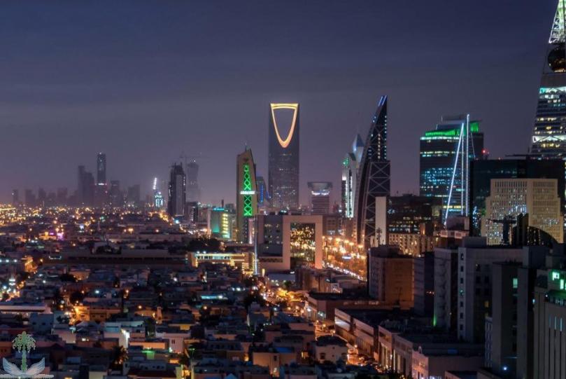 محامي استشارات في الرياض
