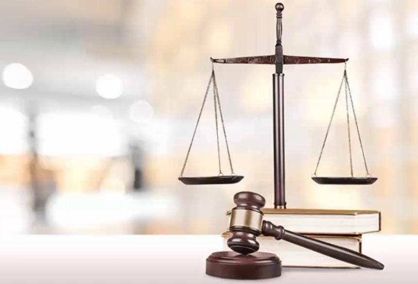 الحكم القطعي والاستئناق