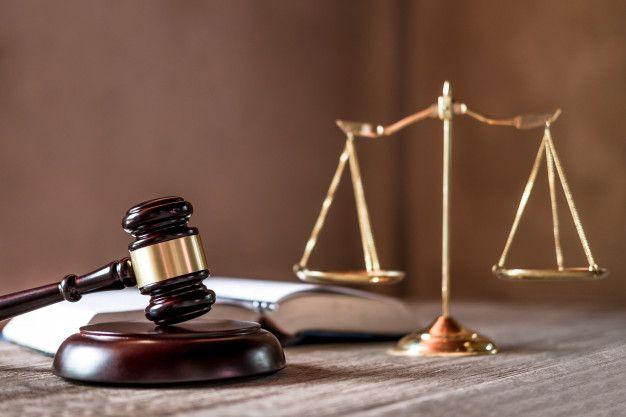 هل يمكن الاستئناف بعد الحكم القطعي