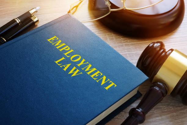 استئناف اعتراض التماس اعادة نظر حكم مكتب العمل