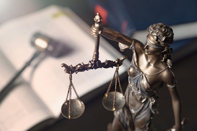 استشارة محامي في المنطقة الشرقية