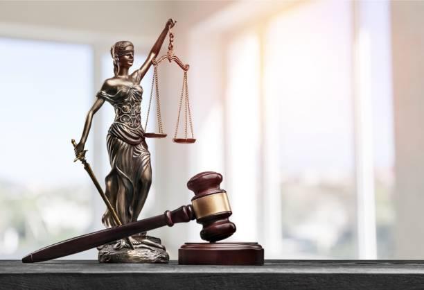 هل الاستئناف يغير الحكم